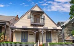 5 Rumsay Street, Rozelle NSW