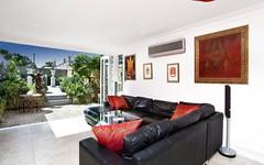 4 Ewell Street, Balmain NSW