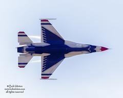 GunfighterSkies-2014-MHAFB-Idaho-142 (Bob Minton) Tags: fighter idaho boise planes thunderbirds airforce minton afb 2014 mountainhome gunfighters mhafb mountainhomeairforcebase 366th gunfighterskies