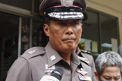 20140831-Phayow and Neng-28 (Sora_Wong69) Tags: thailand bangkok victim protest politic coupdetat aprilmay2010 crackeddown