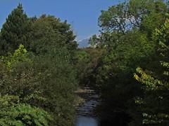 All Things Garnock (Bricheno) Tags: river scotland escocia szkocja schottland scozia cosse kilbirnie glengarnock garnock  esccia  rivergarnock rnbgarnock  bricheno scoia