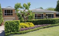 1/14 Berringar Road, Valentine NSW