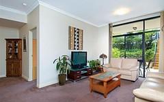 2202/20 Porter Street, Meadowbank NSW