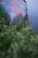 Weathered and Well Loved (Scott Mohrman Photography) Tags: city morning water saint st sunrise john river scott photography dawn louisiana kayak neworleans canoe bayou recreation midcity nola mid waterscape bayoustjohn mohrman cityordinance followyournola