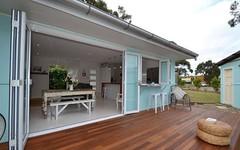 126 Shoalhaven Heads Road, Shoalhaven Heads NSW