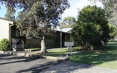 3/5-7 Bowen Street, Huskisson NSW