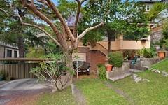 4 Mary Street, Turrella NSW