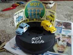 mot-2006-remoulins-p1010023_800x600