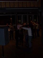 20071215_soireeChapon (35)