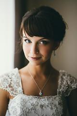 0002 (KirillSokolov) Tags: wedding portrait girl bride nikon russia 85mm wed nikkor портрет d800 россия девушка kirill свадьба 8514d sokolov иваново никон porusski 85мм д800 kirillsokolov2014