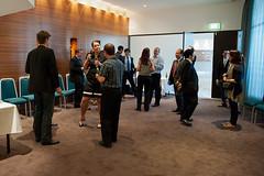 JETAA Oceania Regional Conference 2011