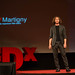 """TEDxMartigny, Galaxy 12 septembre 14 • <a style=""""font-size:0.8em;"""" href=""""http://www.flickr.com/photos/87345100@N06/15244690416/"""" target=""""_blank"""">View on Flickr</a>"""