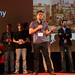 """TEDxMartigny, Galaxy 12 septembre 14 • <a style=""""font-size:0.8em;"""" href=""""http://www.flickr.com/photos/87345100@N06/15244696356/"""" target=""""_blank"""">View on Flickr</a>"""