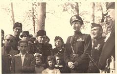 09-cav.-farinacci---spettatore-durante-una-gara-al-circuito-di-crema---1927