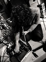 Same Old Band -58- (Jean-Michel Baudry) Tags: bw bar canon concert brittany noiretblanc live c bretagne nb 56 musique lorient 2014 canoneos50d legalion thesameoldband jeanmichelbaudry jeanmichelbaudryphotographie