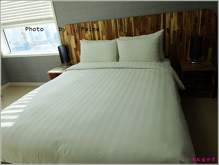 梨大EVER 8 HOTEL (31).JPG