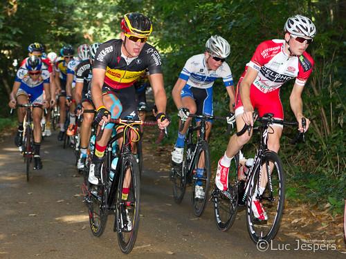 UCI MJ 2.1 Koksijde 104