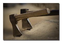 ...erabiltzen diren tresnak (PhotoStudio37) Tags: san juan museo construccin nao vasco koldo ribera siglo xvi pasaia artesano carpintera rplica ballenero factora galen albaola