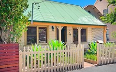 30 Clayton Street, Balmain NSW