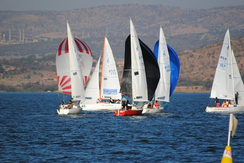 "Transvaal Yacht Club Keelboat Interclub 2015 • <a style=""font-size:0.8em;"" href=""http://www.flickr.com/photos/99242810@N02/18851309282/"" target=""_blank"">View on Flickr</a>"