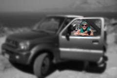 Hallo liebe Flickrfreunde, ich bin wieder da :) ( doro 51 ) Tags: jeep tour samos gr doro me 2016