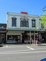 20161013-IMG_1710.jpg (High Beach) Tags: oceania onehunga places newzealand building shopfront auckland shop nz