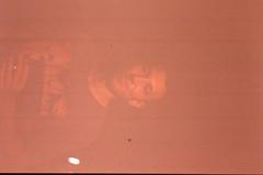 #vsco #35mmfilm  #weekendvibes  #analogfilm #vscocam  #bestoftheday #webstagram #mountain   #photooftheday #venezia #travel #traveling #vacation #visiting #instatravel #instago #instagood #trip #holiday #photooftheday #nature  #travelling #hope #art #inst (Anis Saraci) Tags: trip instago vacation bestoftheday nature 35mmfilm art webstagram vscocam visiting photooftheday mountain travelgram igtravel instatraveling venezia instatravel traveling travelingram weekendvibes holiday analogfilm instagood travelling mytravelgram instapassport hope vsco travel