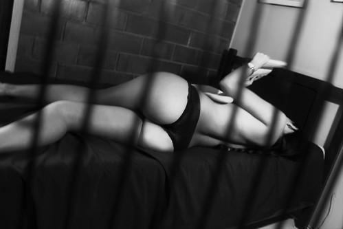 erotic voyeurist images