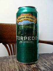 Torpedo Extra IPA (knightbefore_99) Tags: beer cerveza pivo can tasty craft best usa hops malt drink barley sierra nevada torpedo extra ipa india pale ale