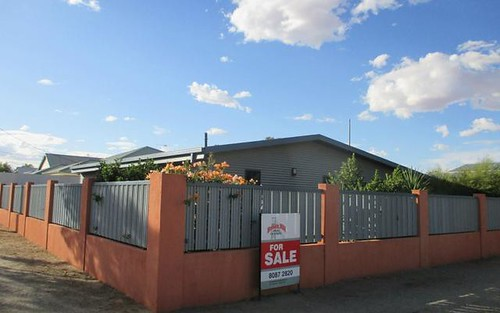 532 Wolfram Street, Broken Hill NSW 2880