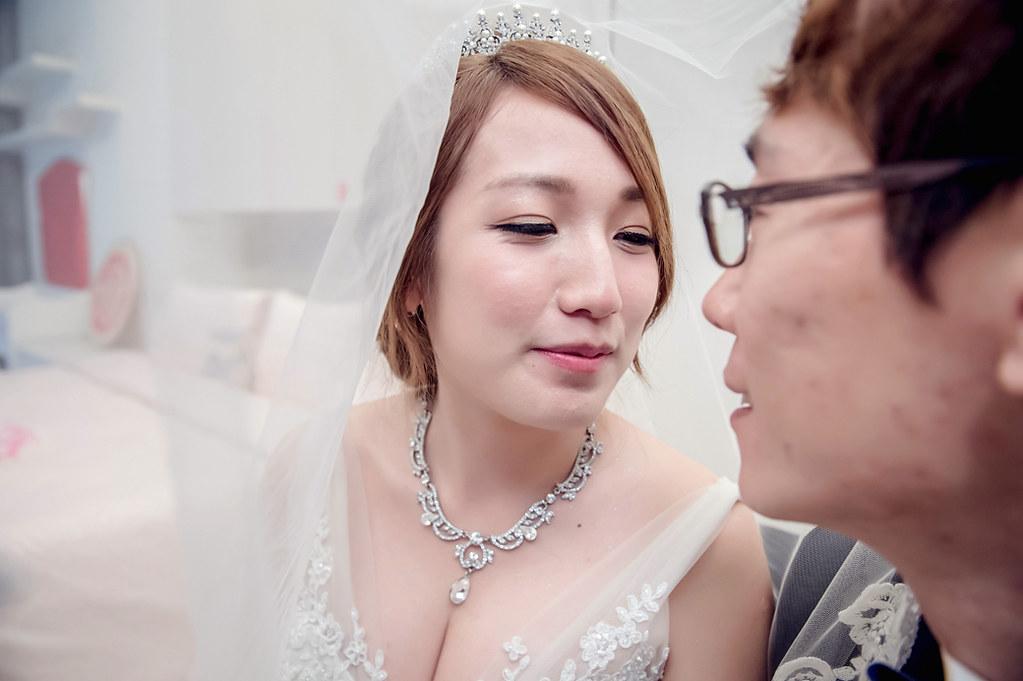 054優質婚禮紀錄
