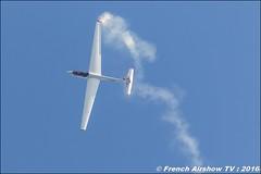 Image0011 (French.Airshow.TV Photography) Tags: coupeicare2016 frenchairshowtv st hilaire parapente sainthilaire concours de dguisements airshow spectacle aerien