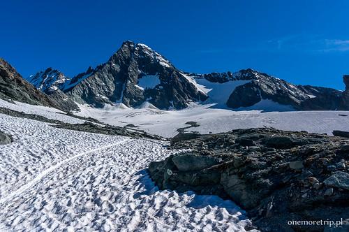 160707-08907-Alpy-Grossglockner-Studlhutte