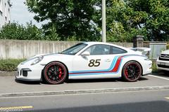 Porsche 991 GT3 (aguswiss1) Tags: porsche991gt3 porsche 991 gt3 911 porschegt3 racer cruiser sportscar supercar worldcars dreamcar fastcar car auto 300kmh 200mph