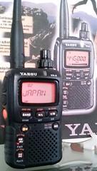 Yaesu Vx 2R Radio Amador Scanner yaesu ht dual (26) (radioamador_sc) Tags: modulo corneta supertweeter caixa sub woofer xenon led pelcula cd dvd1din2din radio centralmultimdia desbloqueiodetelaoriginal espelhamentoandroideiphone telaemencostodecabea regulagem portamalaspersonalizados caixatrio cmerader alarme fonteautomotiva