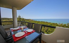 1002/121 Ocean Parade, Coffs Harbour NSW