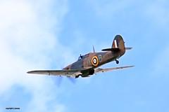 J78A1679 (M0JRA) Tags: raf coningsby planes jets lancaster spitfires hurricanes