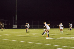 OSAA 4A Girls Soccer Semifinals (SSMO Campus) Tags: hs highschool valleycathoichighschool valleycatholic valleycatholichighschool valleycatholicschool athletes athleticfield athletics girls molalla semifinals soccer sports vc vchs