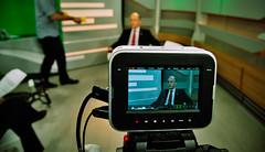 Destaque  Dr. Mrio Devienne Ferraz 3 (Registradores) Tags: mriodevienneferraz destaque tre justiaeleitoral biometria propagandaeleitoral