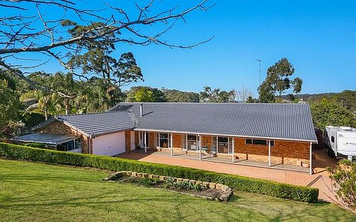 39 Mobbs Road, Terrigal NSW 2260
