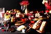 _MG_9809 (Livia Reis Regolim Fotografia) Tags: pão outback australiano ensaio estudio livireisregolimfotografia campinas arquitec pãodaprimavera hortfruitfartura frutas mel chocolate mercadodia flores rosa azul vermelho banana morango café italiano bengala frios queijos vinho taça 2016 t3i