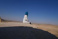 P1960073 (Thomasparker1986) Tags: iran travel worldtrip