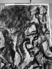 P6201132 (Haerangil) Tags: abstract painting acryl
