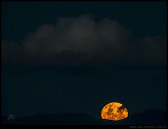 Super Luna 3.0