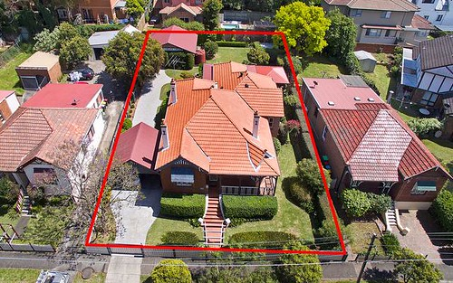 30 Cowell Street, Gladesville NSW