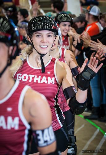 G04 Ryan Quick Madison Gotham v Windy 12966