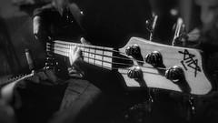 Bass (Francesco Ippolito) Tags: bn bew bass biancoenero blackandwhite