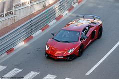 SV (Gaetan | www.carbonphoto.fr) Tags: lamborghini aventador sv lp7504 supercar hypercar car coche auto automotive fast speed exotic luxury great incredible worldcars carbonphoto monaco monte carlo