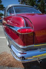 IMG_2331 (draydogg) Tags: 10thannual 1951 brucealves cambria canoyalves carshow classiccar flat ford fordvictoria pinedorado pinedoradocarshow victoria