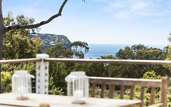 73 Beachview Esplanade, Macmasters Beach NSW